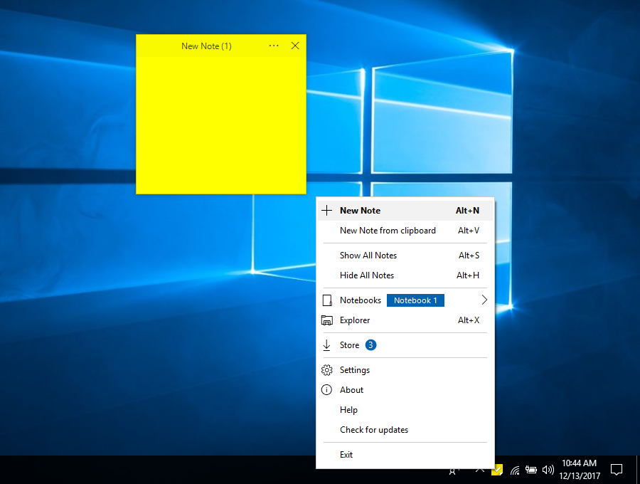 simple-sticky-notes-screenshot-3.png