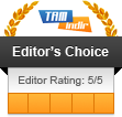 Tamindir Editors' Choice